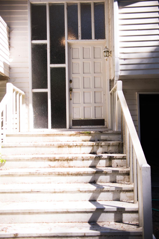Ames Lake House Before - Blog Edits (24 of 31).jpg
