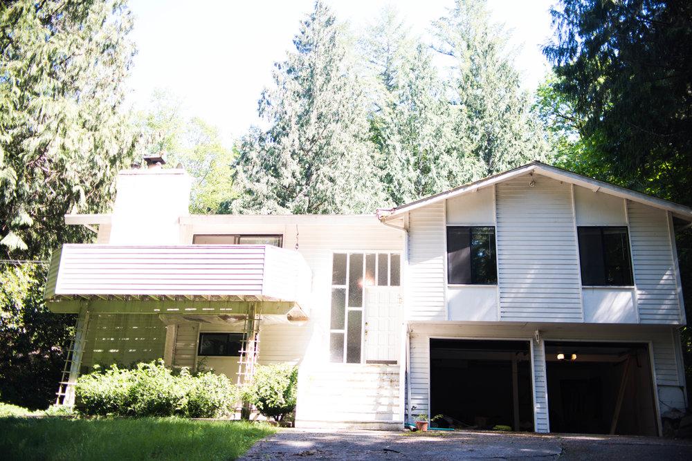 Ames Lake House Before - Blog Edits (20 of 31).jpg