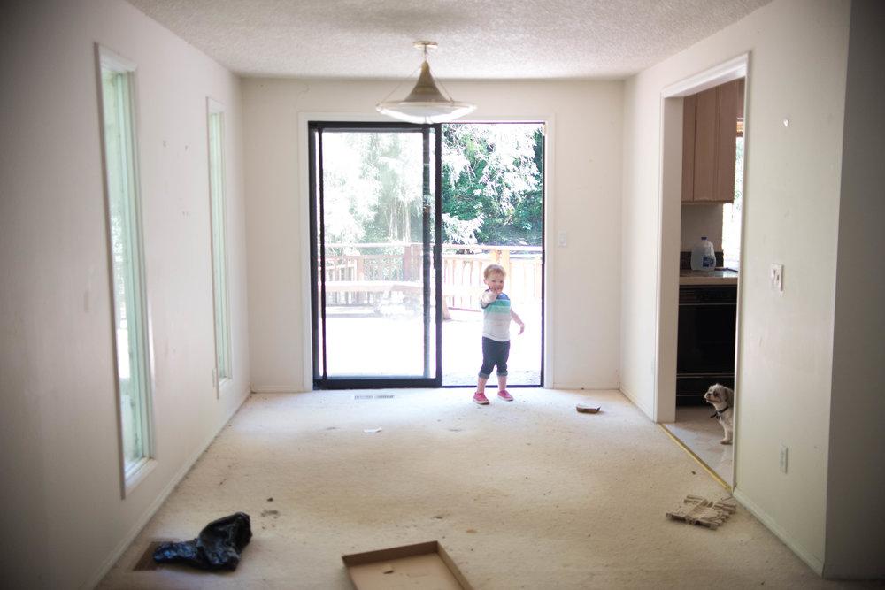 Ames Lake House Before - Blog Edits (1 of 31).jpg