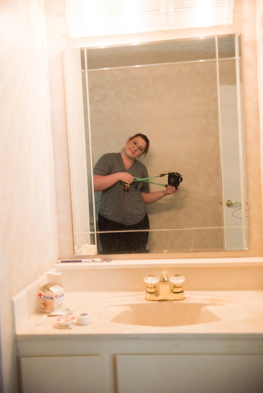 Ames Lake House Before - Blog Edits (11 of 31).jpg