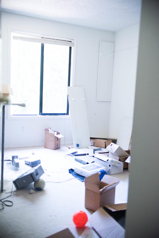 Ames Lake House Before - Blog Edits (14 of 31).jpg