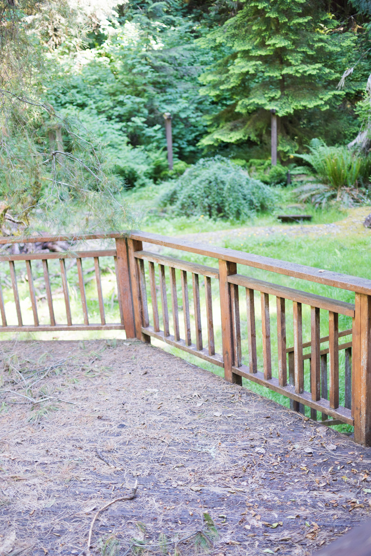 Ames Lake House Before - Blog Edits (29 of 31).jpg