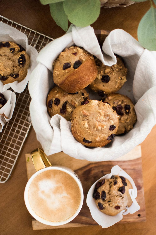 Fall Harvest Banana Bread Muffins-9.jpg