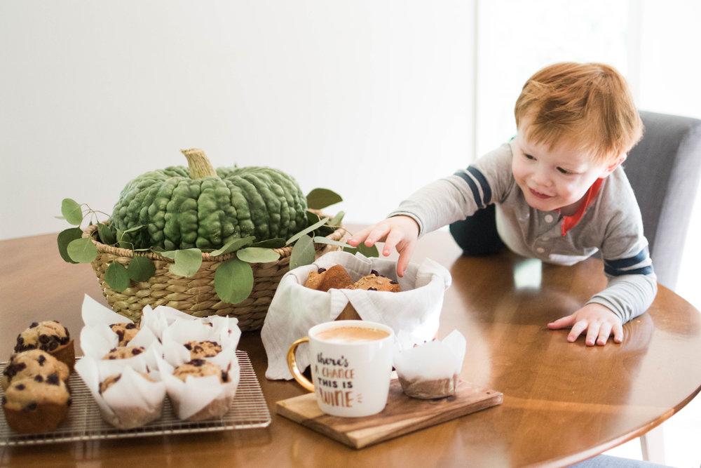 Fall Harvest Banana Bread Muffins-4.jpg