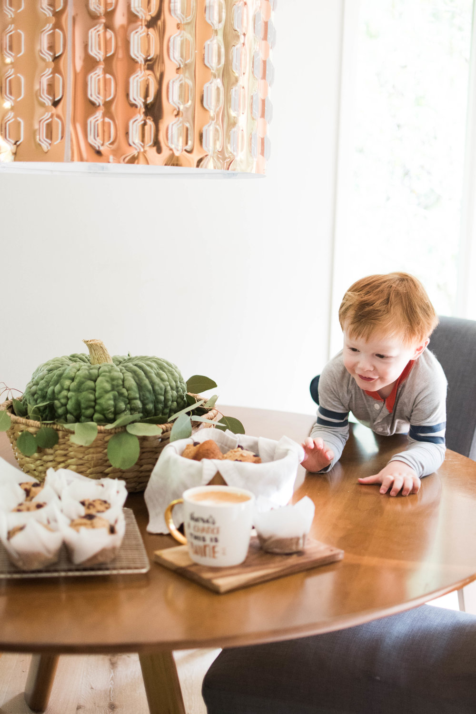 Fall Harvest Banana Bread Muffins-2.jpg