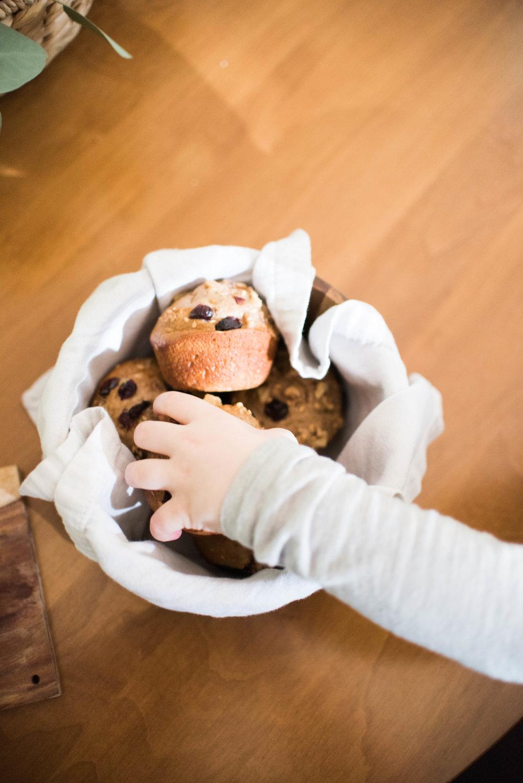 Fall Harvest Banana Bread Muffins-8.jpg