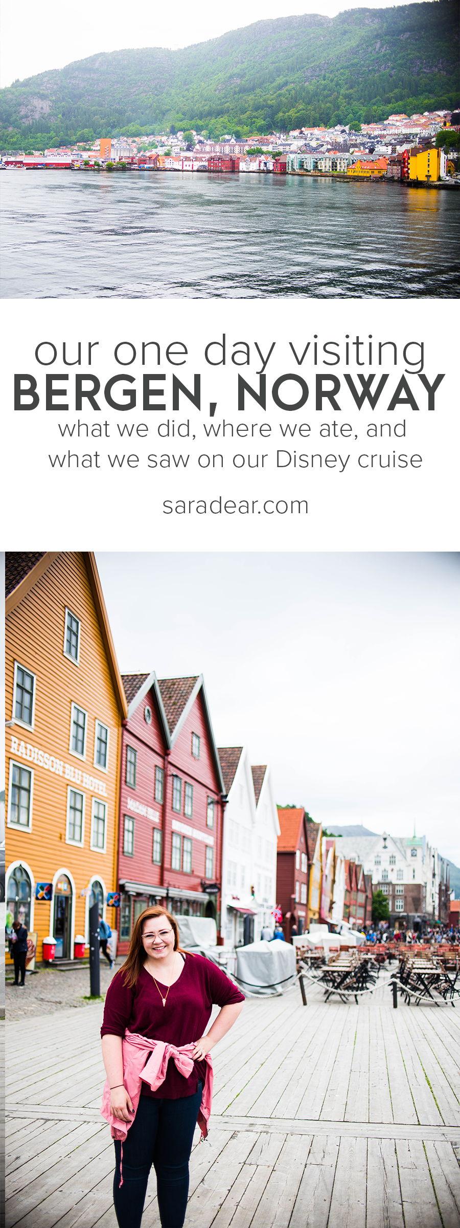 One day family trip to Bergen Norway on Disney Magic Cruiseline.png