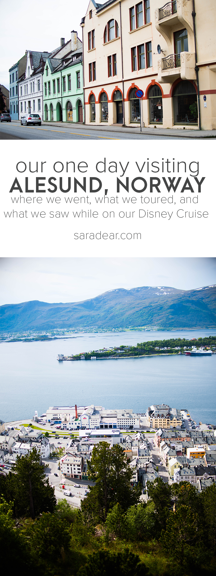 One day family trip to Alesund Norway on Disney Magic Cruiseline.png