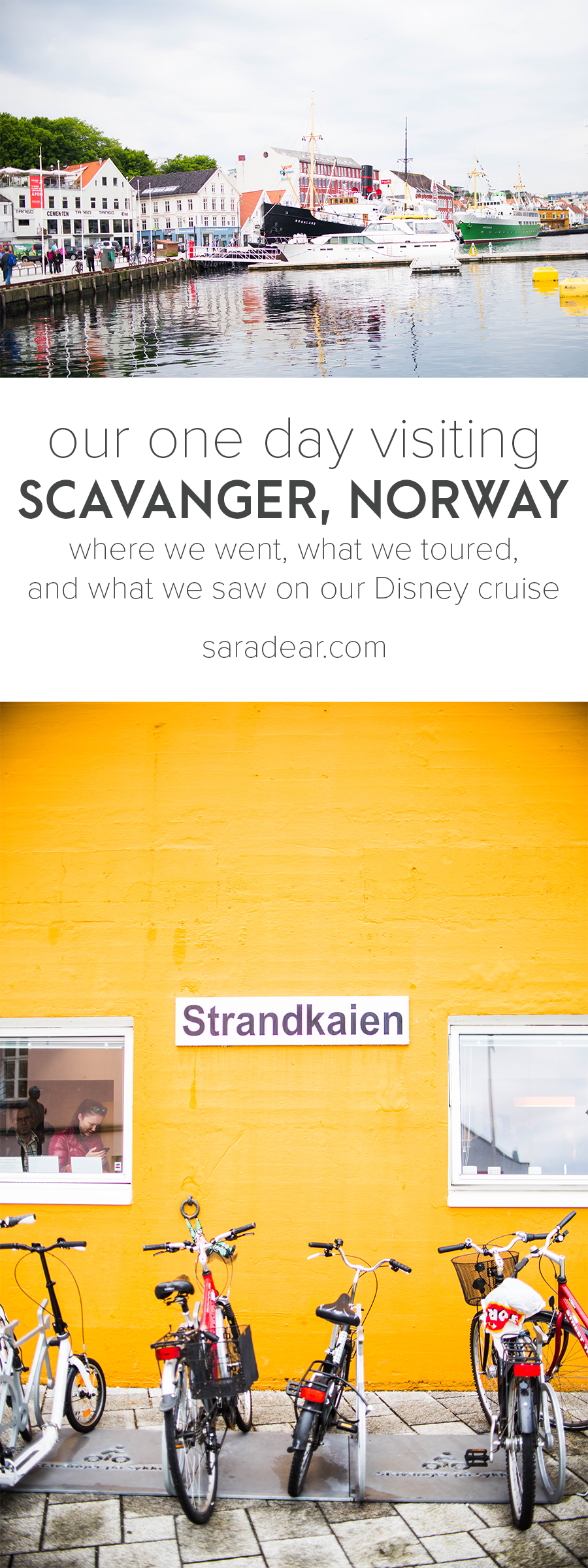 One day family trip to Scavanger Norway on Disney Magic Cruiseline.png