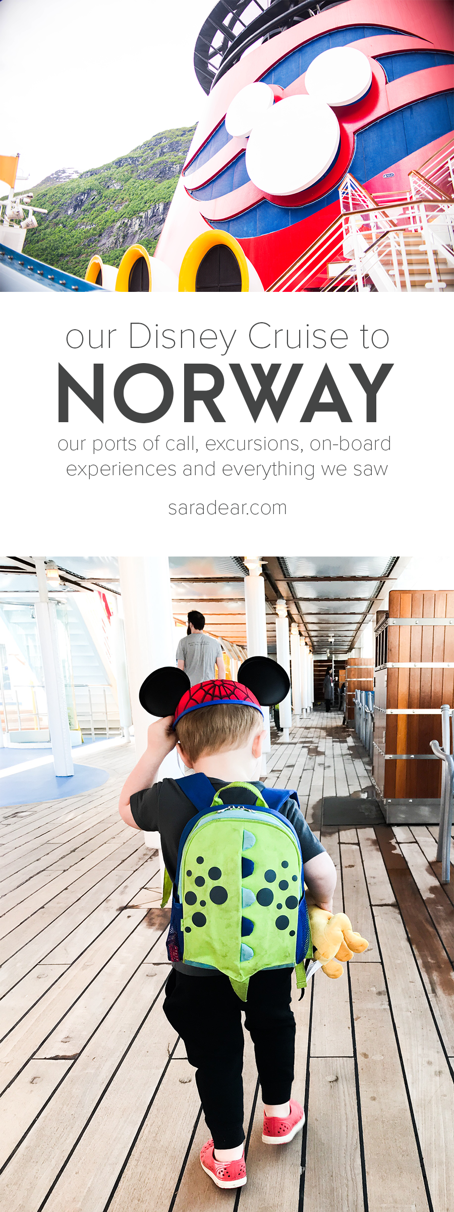 Our family cruise to Norway on the Disney Magic.png