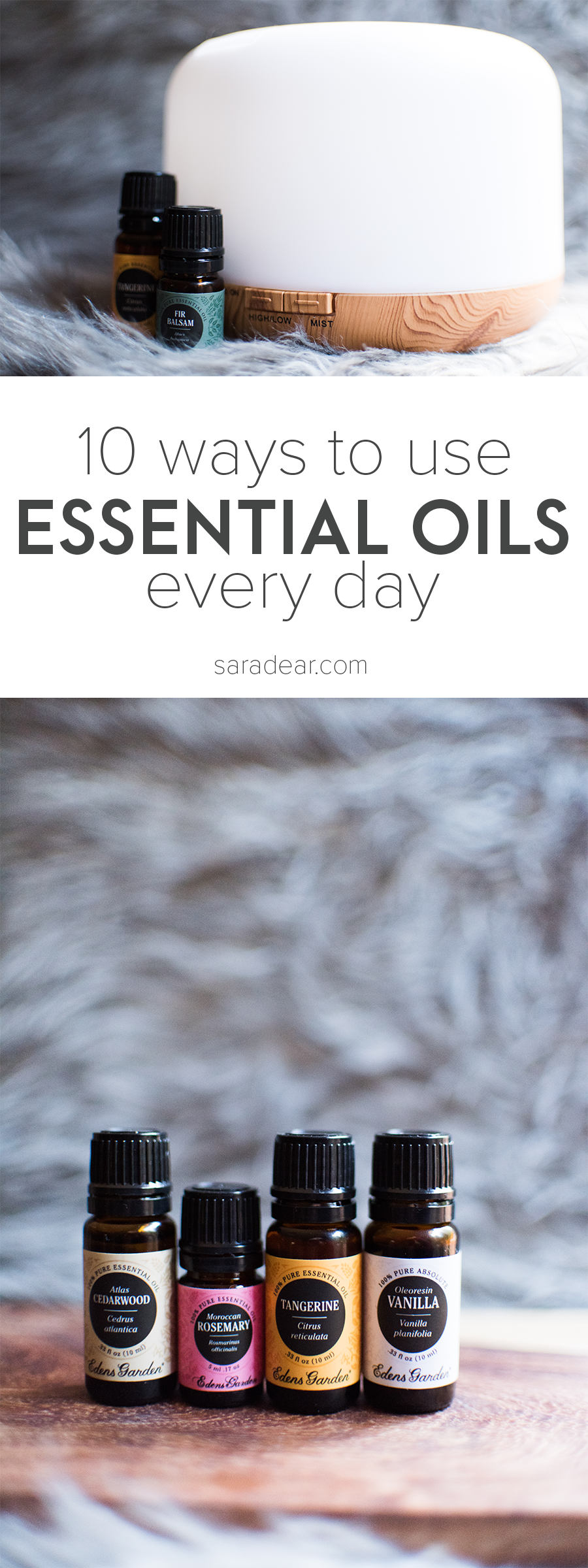 10 Ways To Use Essential Oils Every Day.png