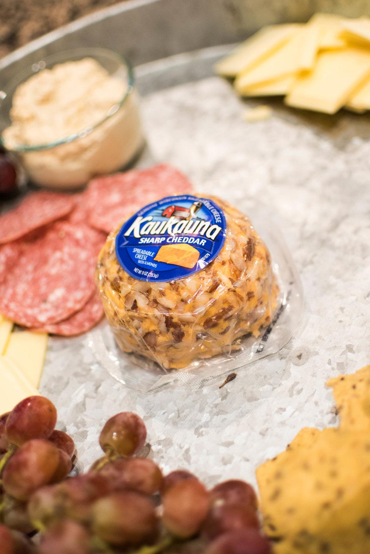 Kaukauna Cheese 11 2017-1.jpg