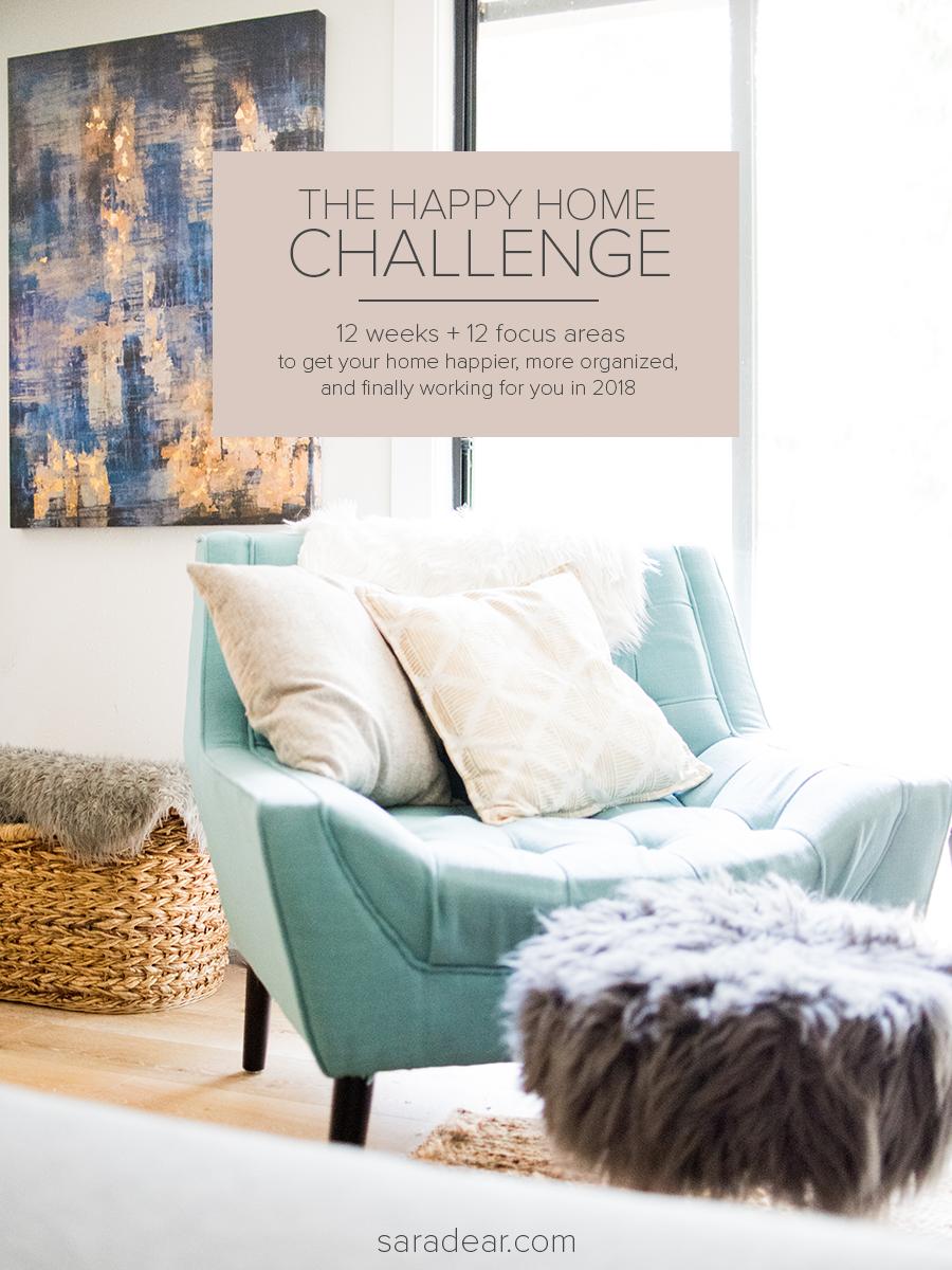 Happy Home Challenge.png
