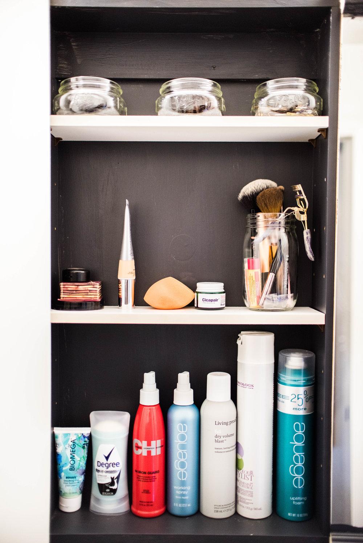 Small Bathroom Organization-3.jpg