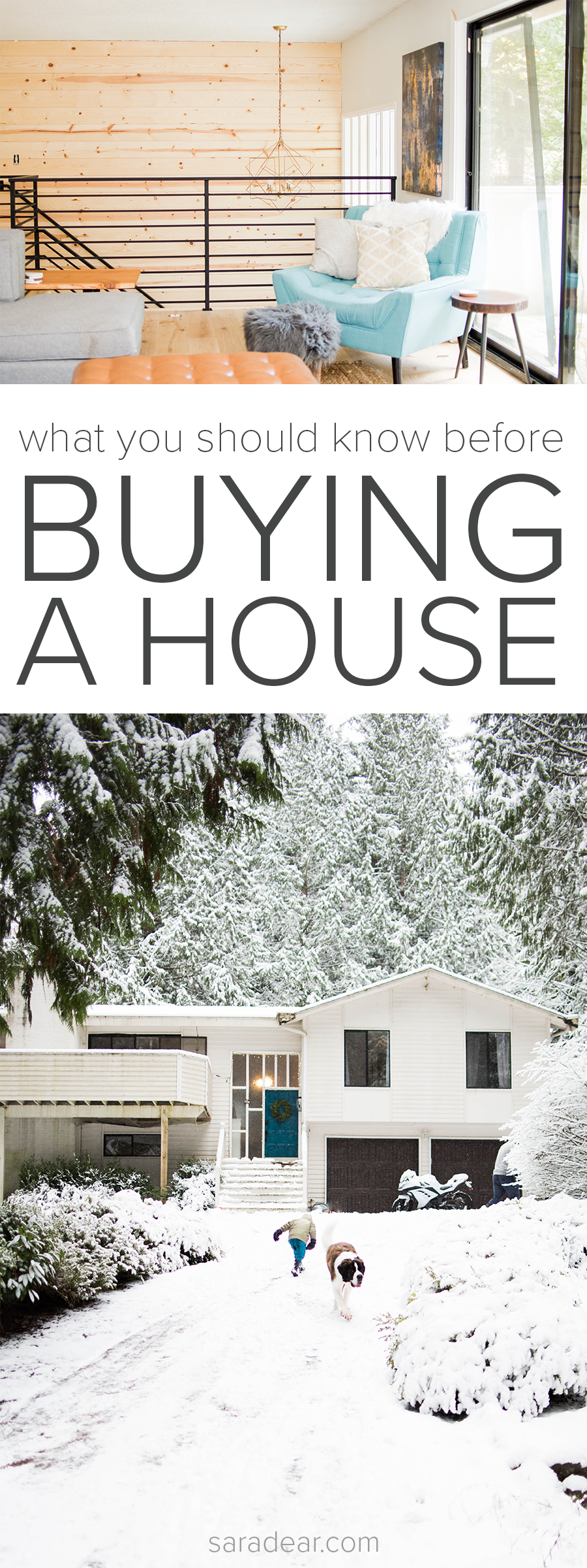 What You Should know beofre buying a house.png