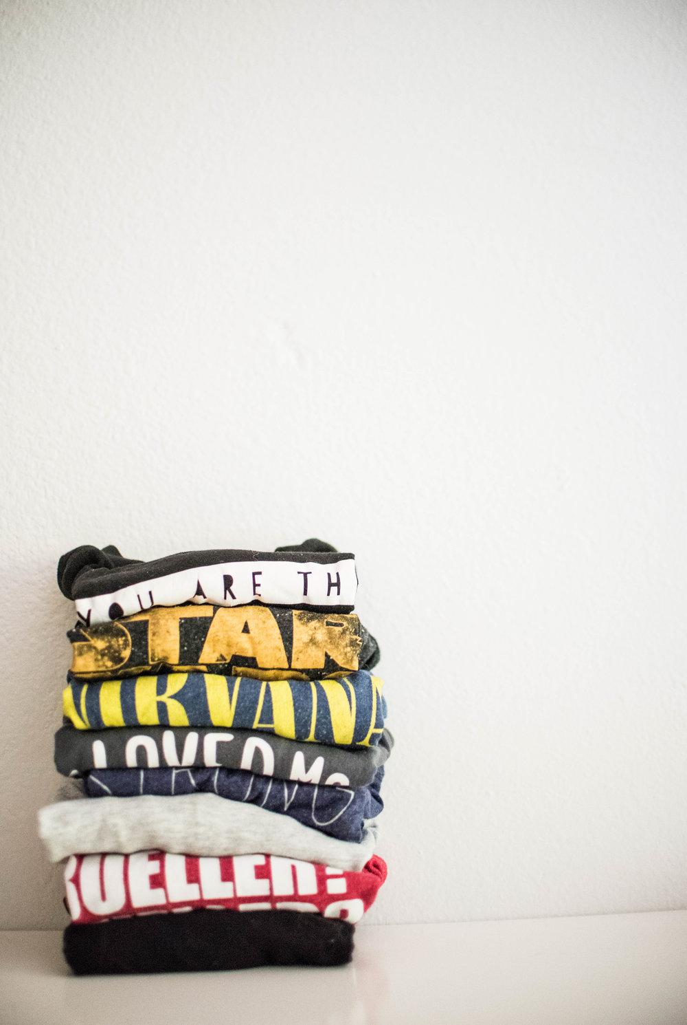 Back to School Fall Capsule Wardrobe Kids (11 of 15).jpg