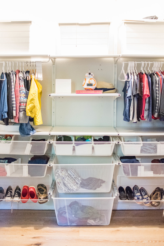 Closet Organization-1.jpg