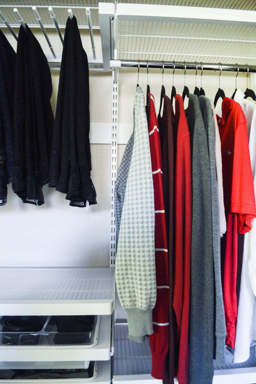 Elfa Closet Organizer for Renters (13 of 18).jpg