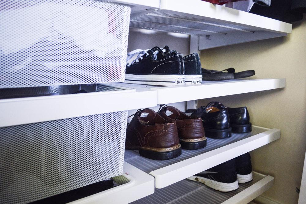 Elfa Closet Organizer for Renters (14 of 18).jpg