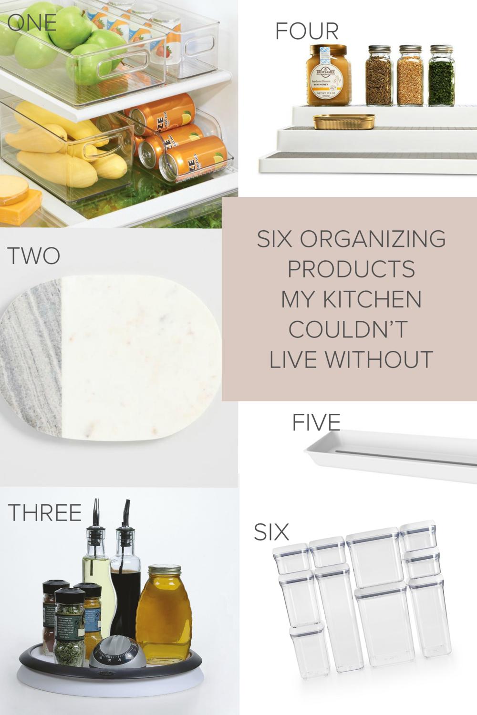 kitchen organization.png