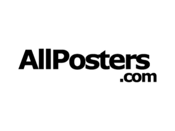 Buy Lisas Audit Prints on allposters.com