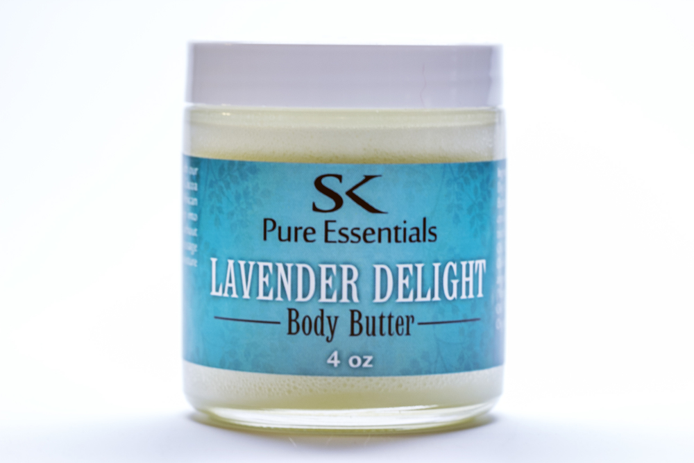Lavender Delight Body Scrub.jpg