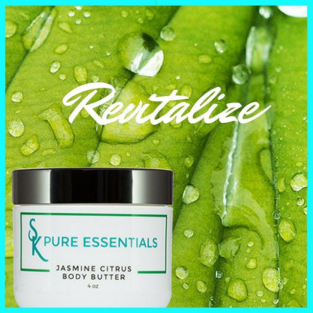 Without the use of harmful chemicals or artificial preservatives. You can enjoy a beautiful, dewy look that radiates vitality with a skin care line that's safer than most of the products on the market today.  The oils that we infuse in SK Pure Essentials pro- ducts have been used by for centuries as a natural remedy to help nourish, moisturize, and heal the skin. African oils provide multiple benefits to your skin because they're rich in:  Vitamins A, D, E, and F • Essential Fatty Acids • Anti-oxidants • Calcium • Magnesium and zinc • Iron 👠👠👠👠👠👠👠👠👠👠👠👠👠👠👠 Follow SK_Essentials for more skincare tips and products. • • • * * * * * * #skincareroutine #skincareblogger #skincaretips #skincareproduct #skincareluxury #skincareproducts #naturalskincareproducts #naturalbeautyproducts #nontoxicbeauty #nontoxicskincare #nontoxic #botanicalskincare #greenbeauty #greenbeautyblogger #greenbeautyproducts #cleanbeauty #skessentials #glowingskin #beautytips #veganbeauty #cleanbeauty #allnaturalbeauty #allnaturalproducts #crueltyfreebeauty #flawlessskin #beautifulskin #beautifulface #purebeauty #holisticbeauty