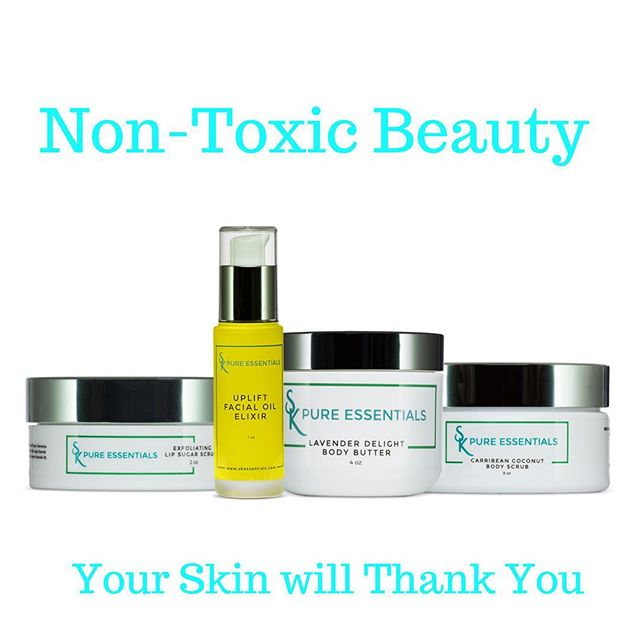 Be mindful of what you put onto your skin. Far too often we are more concerned about the foods we eat than the products we put on our bodies. Make a conscious effort to read skincare product labels before you buy. Consider the following before you buy; •Can you understand the product ingredients? •Are the ingredients simple? •Do you need to do an in-depth google search understand the ingredients? •Does it include natural oils?  If you answer yes. Re-think your purchase.  SK Essentials is a non-toxic african oil infused skincare brand.  Follow Sk_essentials for more skincare products and tips. 👠👠👠👠👠👠👠👠👠👠👠👠👠👠👠 * * * * * * #skincareroutine #skincareblogger #skincaretips #skincareproduct #skincareluxury #skincareproducts #naturalskincareproducts #naturalbeautyproducts #nontoxicbeauty #nontoxicskincare #nontoxic #botanicalskincare #greenbeauty #greenbeautyblogger #greenbeautyproducts #cleanbeauty #skessentials #glowingskin #beautytips #veganbeauty #cleanbeauty #allnaturalbeauty #allnaturalproducts #crueltyfreebeauty #flawlessskin #beautifulskin #beautifulface #purebeauty #holisticbeauty