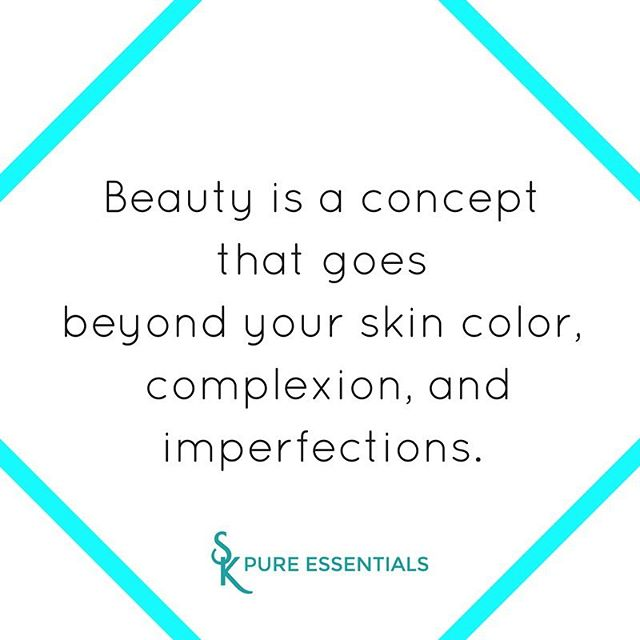 Aside from some good genes, our skin is an outward reflection of our overall health.  Follow sk_essentials for more skincare tips and products. * * * * * * #skincareroutine #skincareblogger #skincaretips #skincareproduct #skincareluxury #skincareproducts #naturalskincareproducts #naturalbeautyproducts #nontoxicbeauty #nontoxicskincare #nontoxic #botanicalskincare #greenbeauty #greenbeautyblogger #greenbeautyproducts #cleanbeauty #skessentials #glowingskin #beautytips #veganbeauty #cleanbeauty #allnaturalbeauty #allnaturalproducts #crueltyfreebeauty #flawlessskin #beautifulskin #beautifulface #purebeauty #holisticbeauty