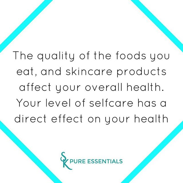 Your body is your temple. Make sure the foods you eat and the skincare products you use are good for your health. #selfcaresunday • • • • * * * * * * #skincareroutine #skincareblogger #skincaretips #skincareproduct #skincareluxury #skincareproducts #naturalskincareproducts #naturalbeautyproducts #nontoxicbeauty #nontoxicskincare #nontoxic #botanicalskincare #greenbeauty #greenbeautyblogger #greenbeautyproducts #cleanbeauty #skessentials #glowingskin #beautytips #veganbeauty #cleanbeauty #allnaturalbeauty #allnaturalproducts #crueltyfreebeauty #flawlessskin #beautifulskin #beautifulface #purebeauty #holisticbeauty