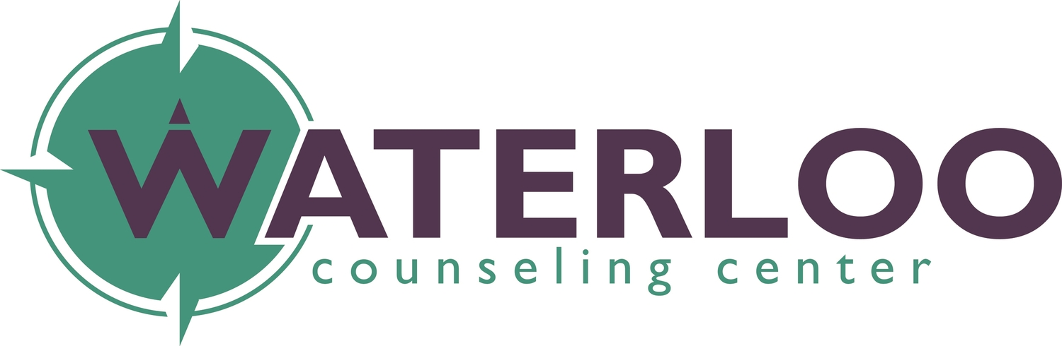 Waterloo Counseling Center