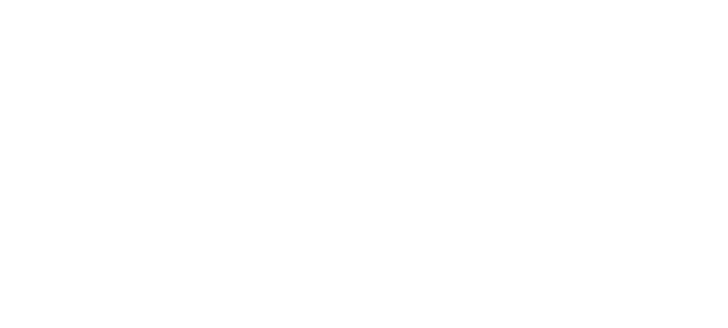 The Good Samaritan Clinic of Jackson County