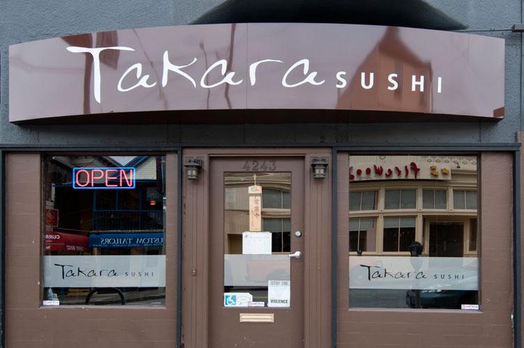 takara-sushi.jpg