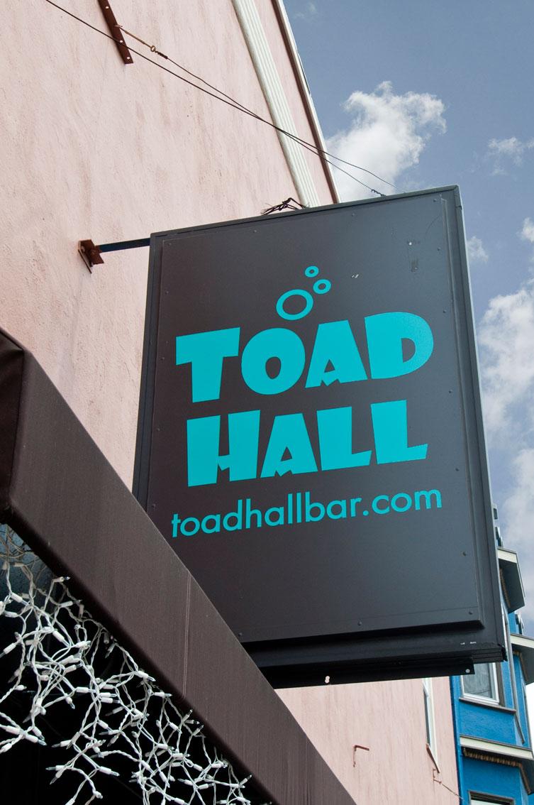 toad-hall.jpg