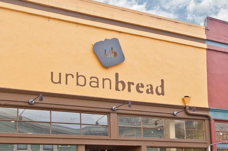 urban-bread.jpg