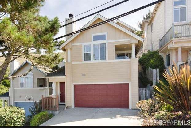 513 Monterey B Road.JPG