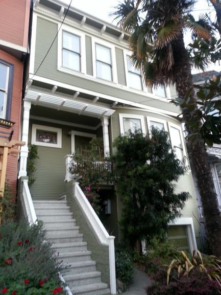714 Castro Street.jpg
