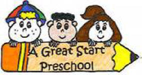 A Great Start Preschool