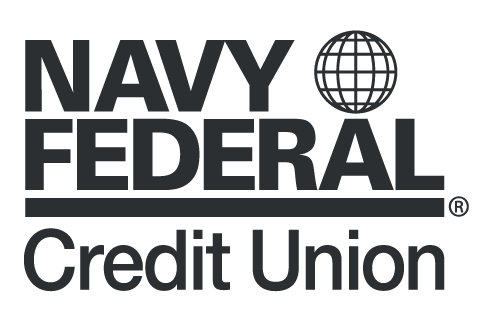 navyfederalcreditunion.png