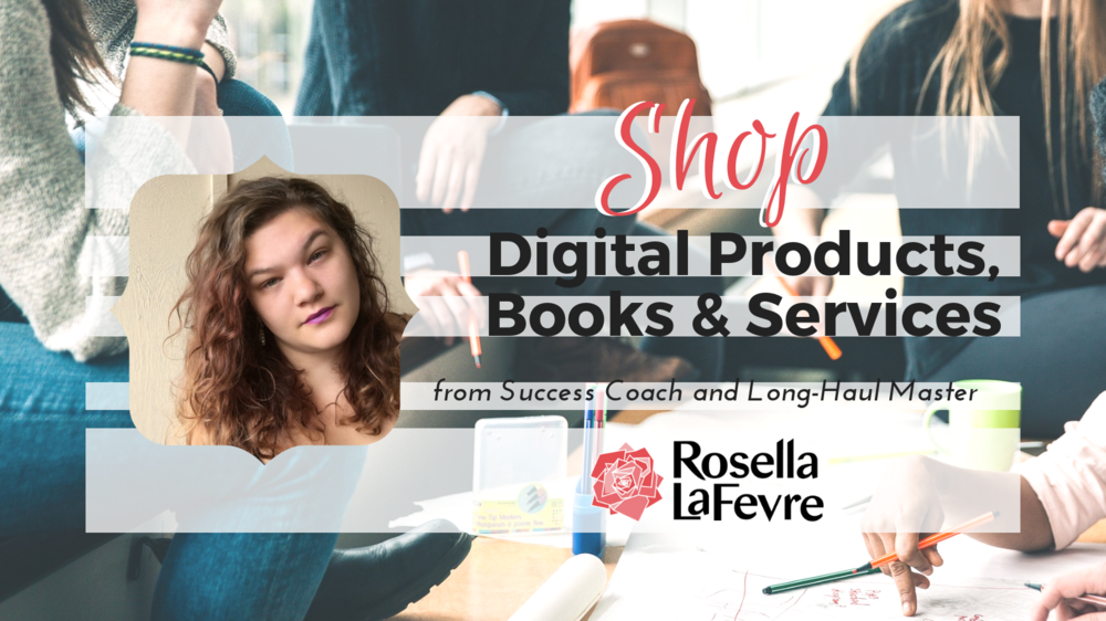 Shop-Rosella-Digital-Products-Books-Services.png