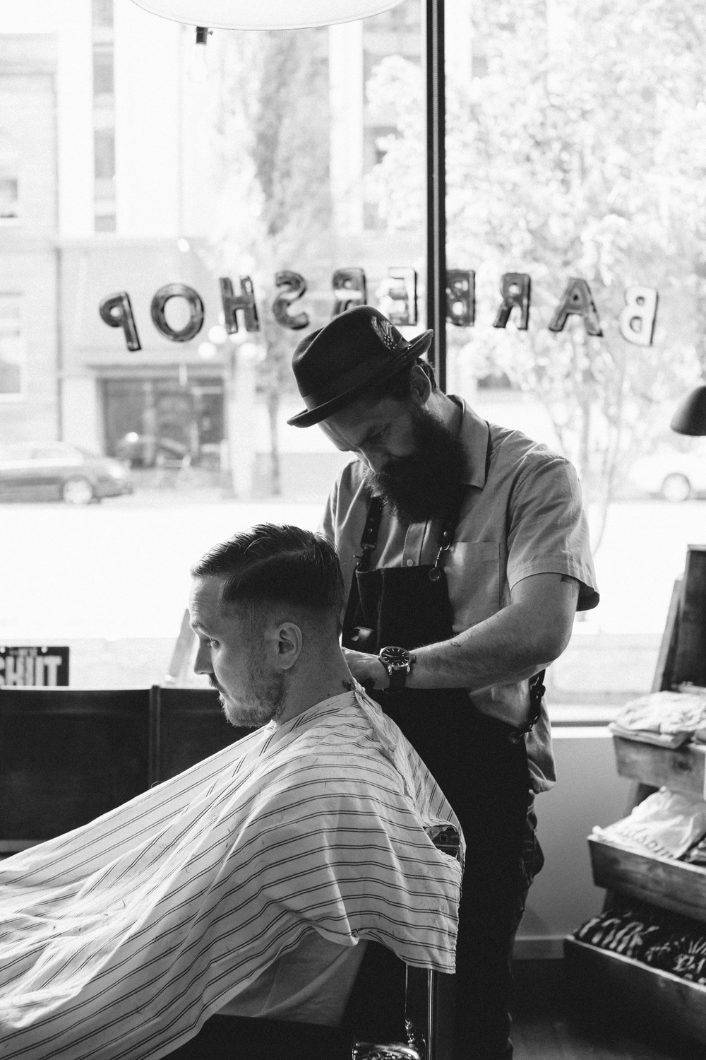 MATTY 2015 BARBERSHOP.jpg