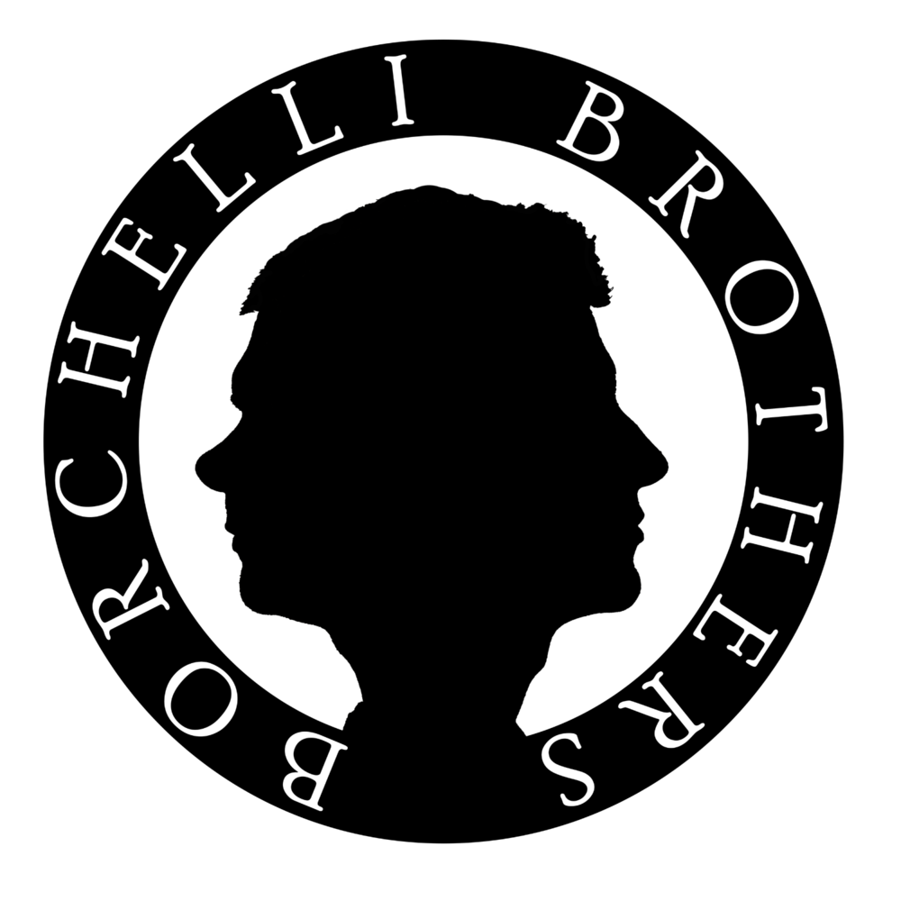 The Borchelli Brothers