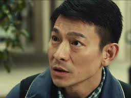 ANDY LAU- SIMPLE LIFE-1.jpeg