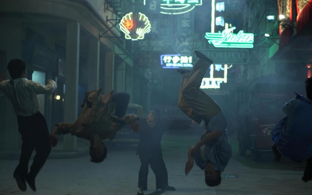 ip-man--the-final-fight-(2013)-large-picture.jpg