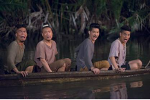 Pee Mak photo.png