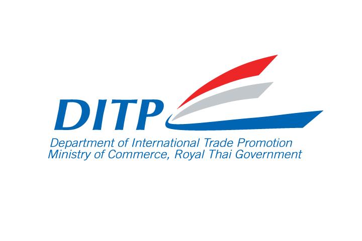 DITP Logo.png