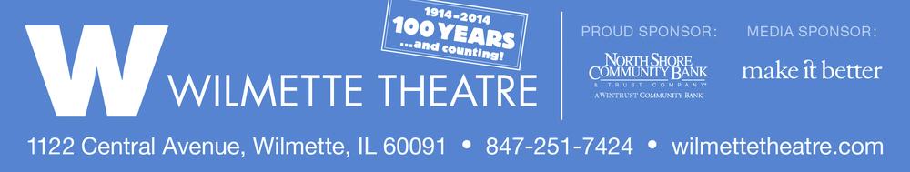 Wilmette_Theatre_logo_banner_1214 white background.jpg