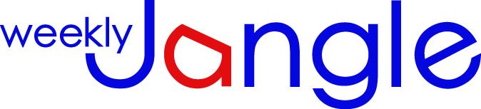 WeeklyJangle_Logo.jpg