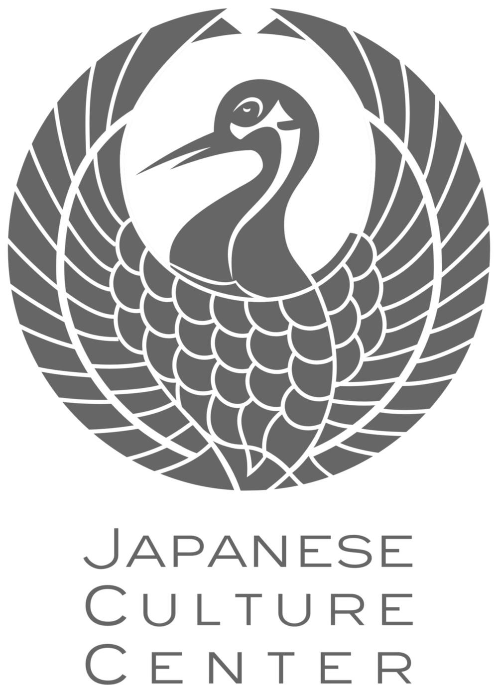 Japanese Culture Center (JCC Logo).jpg