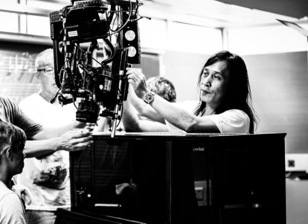 Director - Herman Yau.jpg
